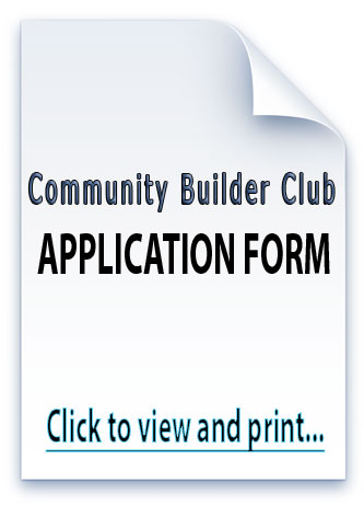 community builder_club